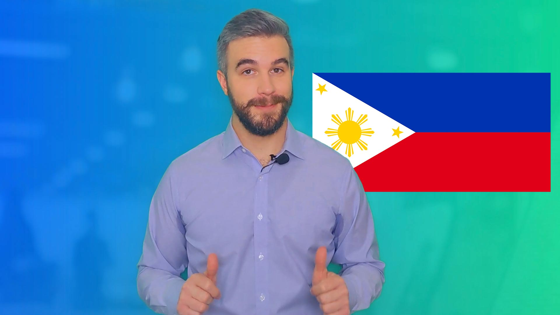 Establishing your business in the Philippines