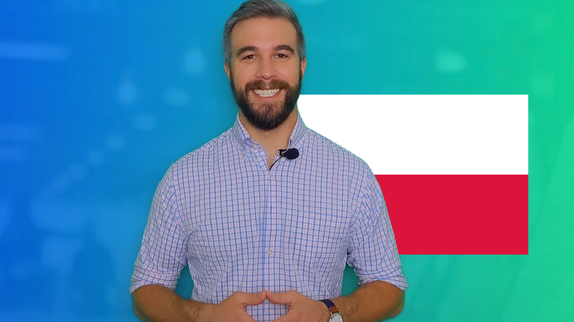 Establishing your business in Poland